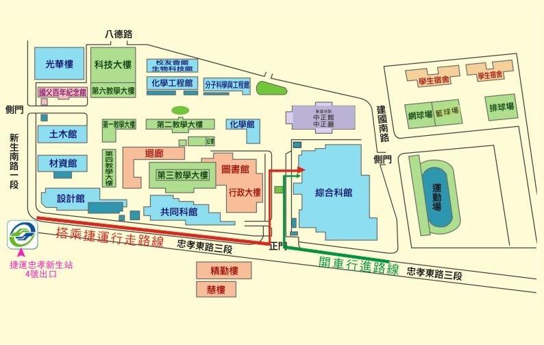 map03 (1)